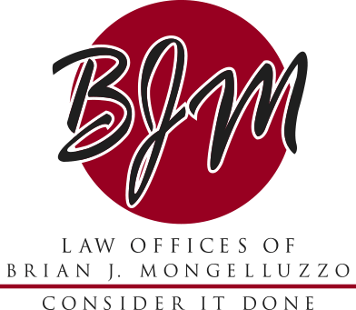 Law Offices of Brian J. Mongelluzzo, LLC
